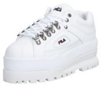 Sneaker 'Trailblazer Wedge' weiß