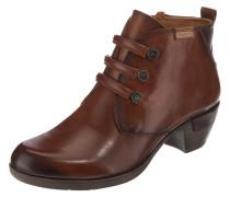 Boots 'rotterdam' braun