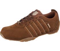 Sneakers 'Arvee 1.5' braun