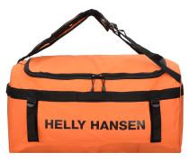 Classic Reisetasche 61 cm orange