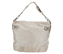 80bc0cab754a8 George Gina   Lucy. Handtasche   ...