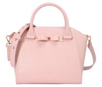 Handtasche 'janne' rosa