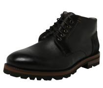Boots 'Homer' schwarz