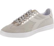 Sneakers 'B.Original Vlz' grau