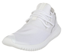 competitive price dadbe d2488 Sneaker  Tubular Entrap  weiß. adidas