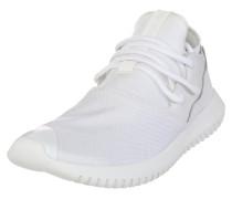 Sneaker 'Tubular Entrap' weiß
