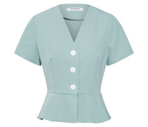 Shirt 'ea0284' mint