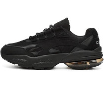 Sneaker 'Cell Venom Blackout' schwarz