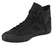 Sneaker High 'ctas' schwarz