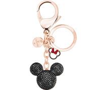 Taschenanhänger 'Mickey 5435473'
