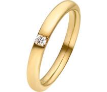 Ring '86782979' gold