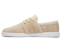 Haven TX SE Fashion Schuhe beige