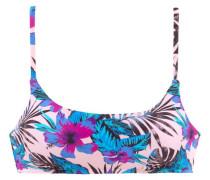 Bikini-Top 'Marly' mischfarben
