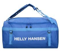 Classic Reisetasche 61 cm blau