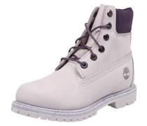 95b1054c018c78 Lederstiefel  6in Premium Boot  flieder