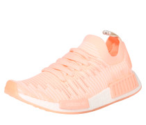 Sneaker 'nmd' orange