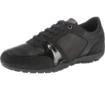Sneakers 'D Ravex' schwarz