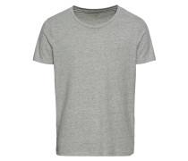T-Shirt 'shhpete SS O-Neck Tee'