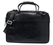 Laptop-Tasche 'nano Big' schwarz