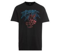 T-Shirt 't-Just-W1 Hemd'