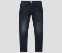 Jeans 'Elliot' blue denim