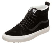 'Sk8-Hi Mte' Sneaker schwarz