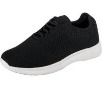 Sneakers 'Cintia' schwarz