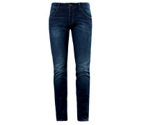 Jeans 'Rick' navy