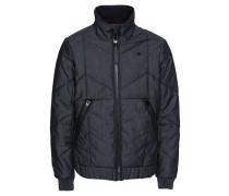 Jacke 'Whistler meefic quilted bomber'