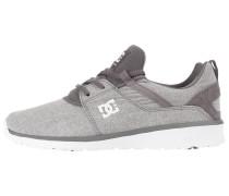 Sneaker 'Heathrow TX SE' grau / greige