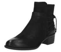 Ankle Boot 'Mollie' schwarz