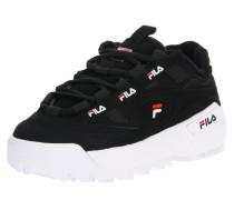 Sneaker 'D Formation Wmn'
