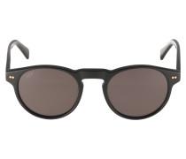 Sonnenbrille 'Berkeley' schwarz