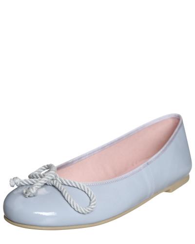 Ballerina 'Ipnotic' hellblau