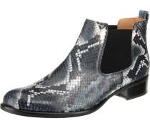 Chelsea Boots rauchgrau