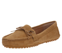 Slipper 'briley II kidsuede'