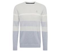 Pullover 'Core stripe'