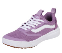 Sneaker 'UltraRange' lila / weiß