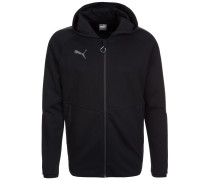 'Ascension Casuals' Kapuzenjacke Herren