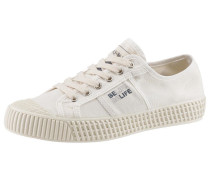 Plateausneaker 'Belife Woman' offwhite