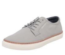 Sneaker 'Bari' grau
