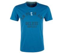 Shirt himmelblau