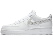 Sneaker 'air Force 1 '07 LV8 JDI Lntc'