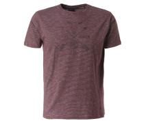 T-Shirt 'Sambesi'