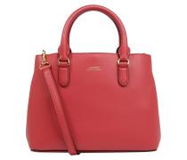 Handtasche 'marcy II Satchel Mini'
