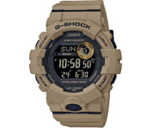 Smartwatch 'gbd-800Uc-5Er'