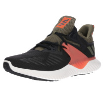 Sneaker 'alphabounce beyond'