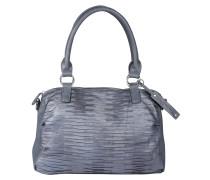 Handtasche 'Ilona' blau