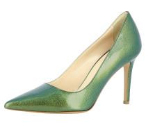 Pumps 'natalia' grün