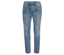 Jeans 'Klondike Pant 2' blue denim